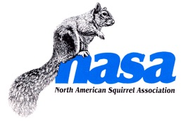 North-American-Squirrel-Association