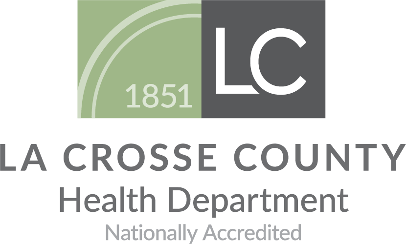 La-Crosse-County-Health-Department