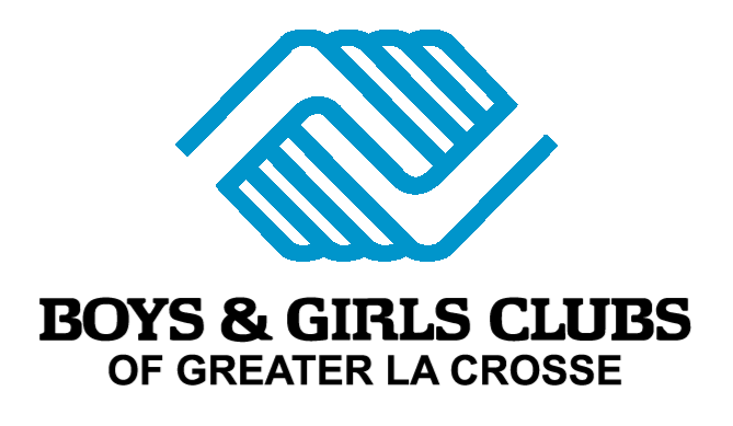 Boys-and-Girls-Club-of-Greater-La-Crosse