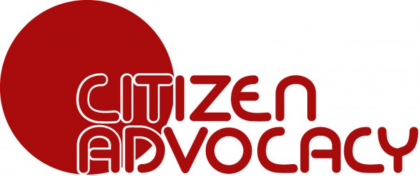 Citizen Advocacy