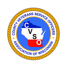 County Veterans Service Officers Association of Wisconsin
