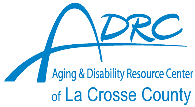 Aging & Disability Resource Center